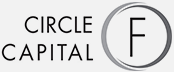 Circle F Capital